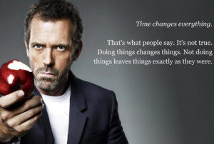 change-dr-house