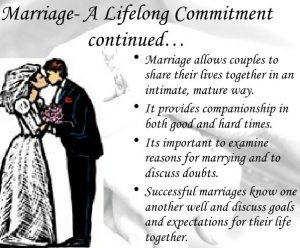 commitment-to-marry-2