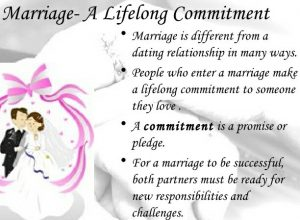 commitment-to-marry