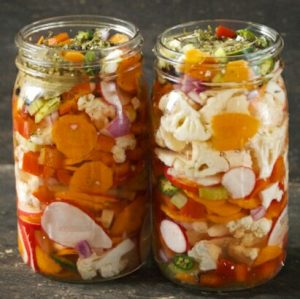 fermented-italian-vegetables