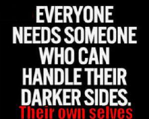 handle-dark-side