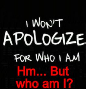 i-wont-apologize-for-who-i-am-2