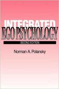 integrated-ego-psychology