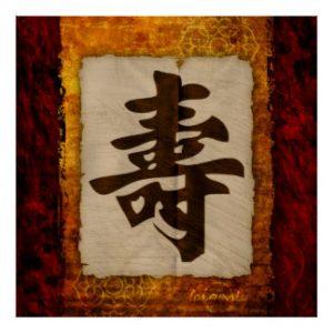 kanji_zen_longevity_poster-r995ff562a17d4a7997f6450b50a93f61_wh5_8byvr_324