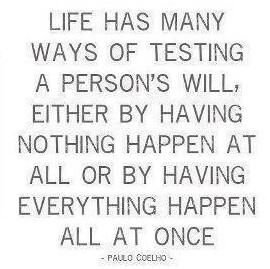 life-testing-you