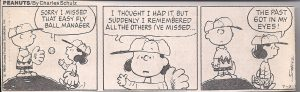 peanuts-cartoon-the-past