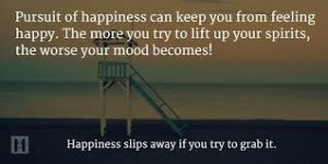 pursuit-of-happiness-quote