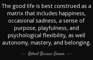 quote-the-good-life-is-best-construed-as-a-matrix-that-includes-happiness-occasional-sadness-robert-biswas-diener-76-58-58