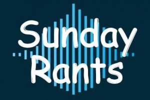 sunday-rants-dark