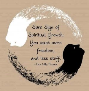 sure-sign-of-spiritual-growth