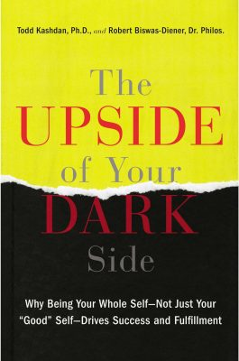 the-upside-of-your-dark-side