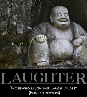 those-who-laugh-last