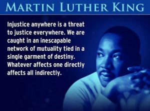 mlk-single-garment-of-destiny
