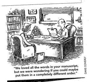 revising-cartoon