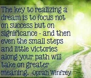 wwotd_051613_oprah-winfrey-quote