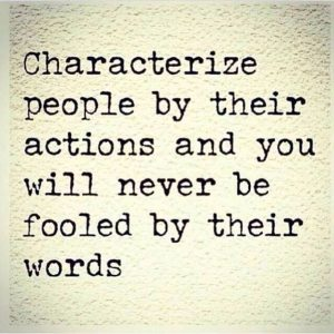 actions-over-words