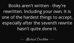 books-aren-t-written-they-re-rewritten