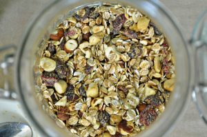 cherry-hazelnut-muesli-2