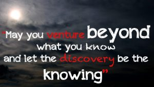 discover-beyond-quote