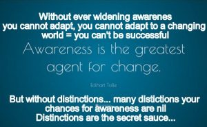 distinctions-are-the-secret-sauce
