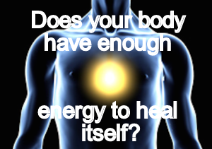 energy-to-heal-yourself