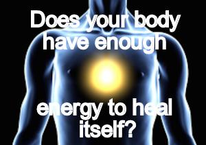 energy-to-heal-yourself