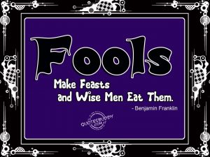 feasts-eat-them