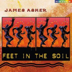feet-in-the-soil