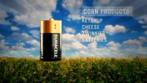 food-inc-corn