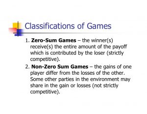 game-theory-5-728