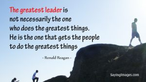 leadership-quotes4