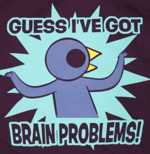 ned-brainproblems-pic
