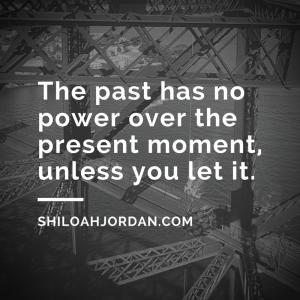past-present-no-power