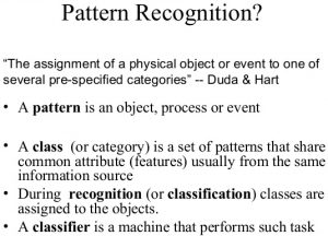 pattern-recognition-3-638