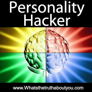 personality-hacker