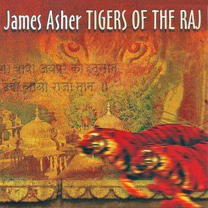 tigers-of-the-raj