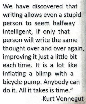writing-process-blimp