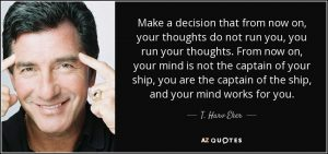 you-run-your-thoughts-t-harv-eker