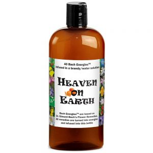 heaven on earth remedy