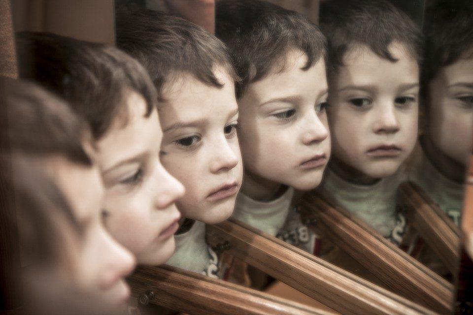 empathy and self-control
