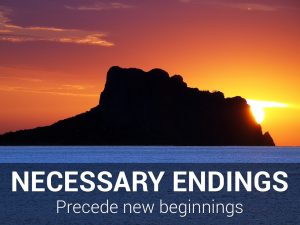 necessary-endings-new-beginnings