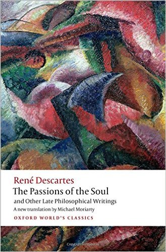 descartes book