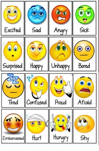 Emotional Intelligence: How learning what feelings are, what feelings do will help you live life as a human, instead of a puppet