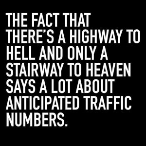 anticipated-traffic-to-heaven