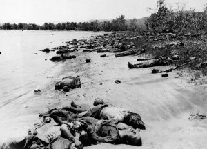 drowned-japanese-soldiers