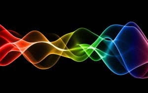 coherence, high vibration