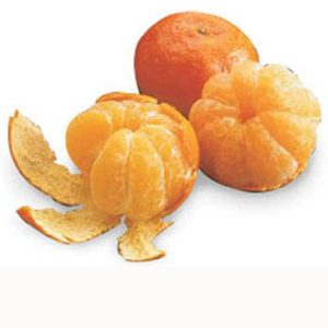 tangerine state theta state