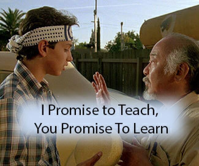 i-promise-to-teach-you-promise-to-learn.jpg
