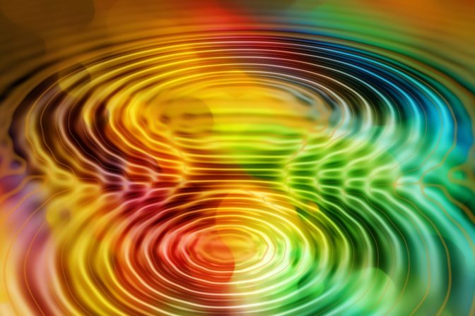 The empath's guide: Sound healing… Vibrational Review  How
