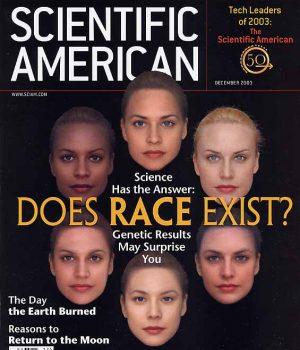 race,racist, racism